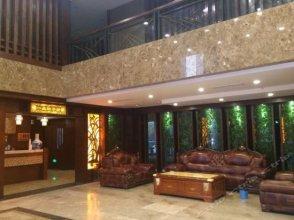 Jinxiu Baiyun Hotel