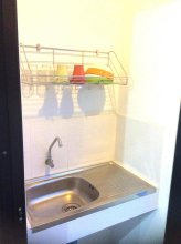 Aparthotel Live at Home Sukhumvit 105