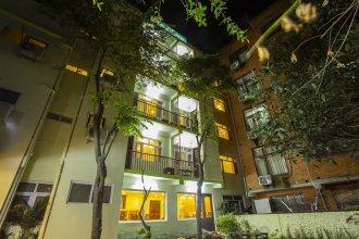 Hotel Sapana Garden