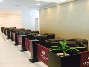 Plaza Premium Lounge (International Departure) - Penang Airport