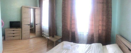 Kruiz Apart-Hotel