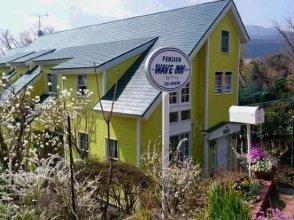 Pension Wave Inn
