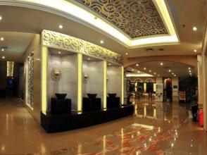 Yongchuan Hotel