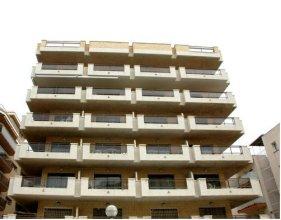 Apartamentos Zeus Sant Jordi
