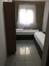 Hotel Semih