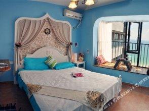 Dingdingmao Seaview Inn