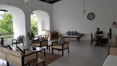 Regent Lodge Kandy
