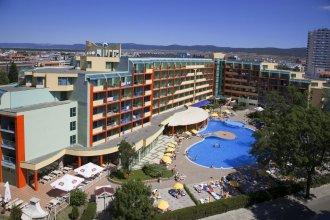 MPM Hotel Kalina Garden - Все включено