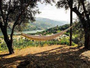 Casa da Mouta - Douro Valley