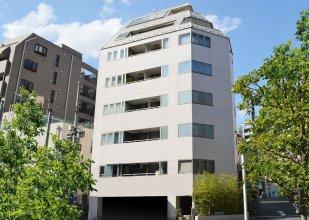 The Guest House Tokyo Azabu