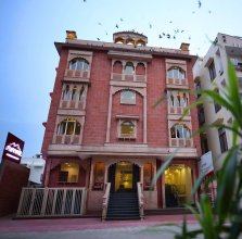 Summit Heritage Hotel & Spa