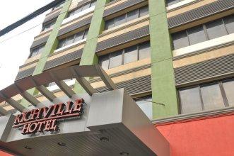 Richville Hotel