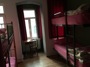 Innjoy Hostel - Adults Only