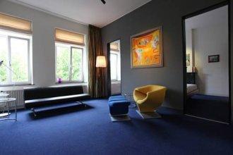 Hotel Kind Of Blue