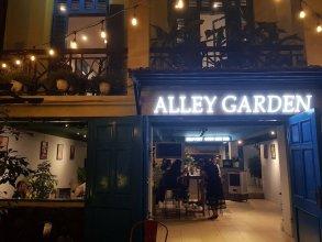Alley Garden Homestay