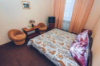 Mini hotel Komfort