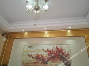 Xinfeng Apartment