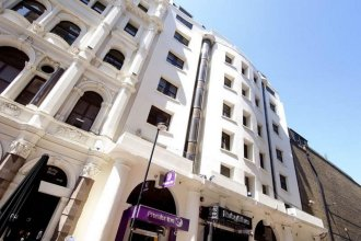 London Leicester Square Hotel