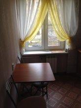 Apartment Leninec
