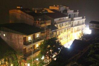 Nguyen Dang Guesthouse