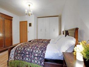 Grimaldi Apartments - Al Teatro