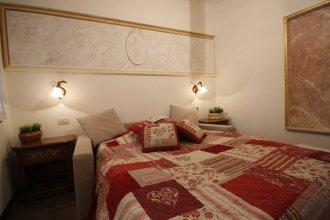 Appartamenti Draghillo A Venezia