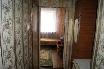 Guest House Romanovykh Victoria
