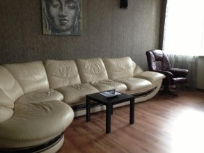 Apartments on Moskovsky 182