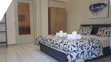 Erra - Carmine - Athens Center,150m²,6 BD,3 BATH
