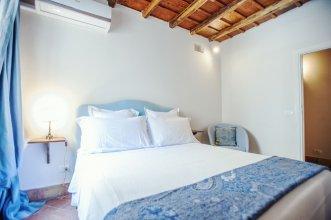 Giglio - WR Apartments