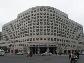 Jinjiang Inn, Select - New Hongqiao, Shanghai