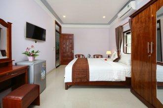 Loc Khang Homestay