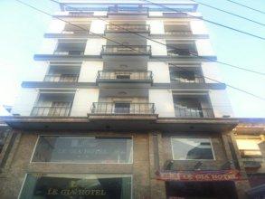 Le Gia Hotel