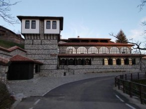 Panorama Family Hotel
