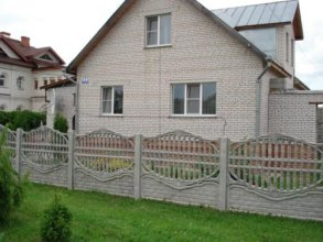Guest House Kostin Dom
