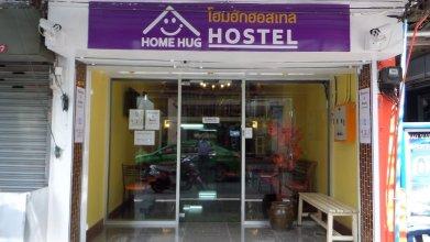 Home Hug Hostel - Adults