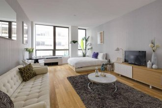 The Pina - Corporate Apartment