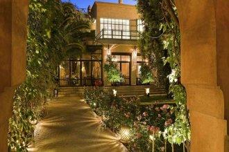 Dar Rhizlane Hotel