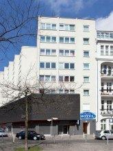 Hotel Amadeus Am Kurfürstendamm