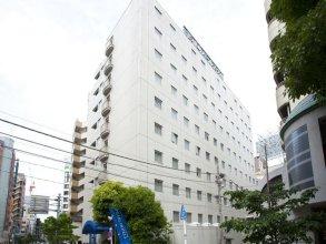 Pearl Hotel Kayabachou