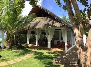 Casa Amihan