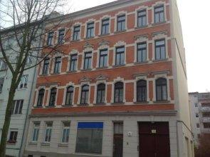 Ferienhaus Wilhelma