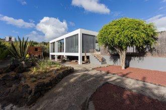 La Maison by White Exclusive Suites Villas
