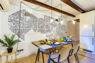 Sweet Inn Apartment - Miró Park