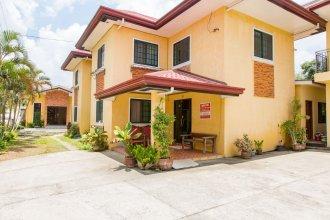 La Gracia Apartelle Tagaytay