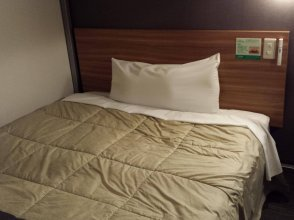 Super Hotel JR Ueno-Iriyaguchi