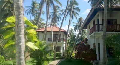 Good Karma Ayurvedic Resort