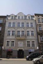 Aparthotel Florian Kazimierz