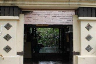 Ban Boonbhali Hotel&Resort