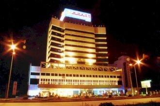 Tielong Hotel